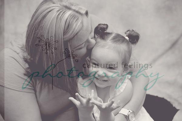 B Family Maternity 2014