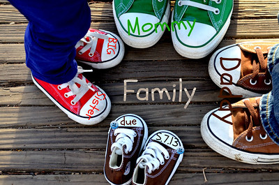 7760 family