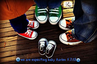 babyaarlen2
