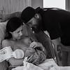 Amanda-Birth Pics 155