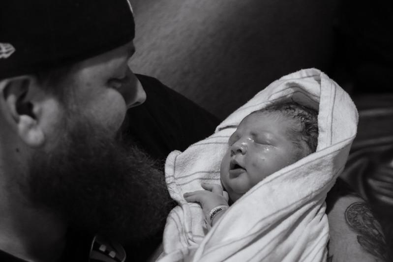 Amanda-Birth Pics 213