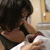 Amanda-Birth Pics 170