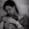 Amanda-Birth Pics 140