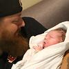 Amanda-Birth Pics 214