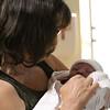 Amanda-Birth Pics 169