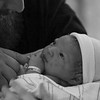 Amanda-Birth Pics 158-2