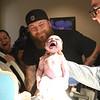 Amanda-Birth Pics 080