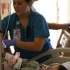 Amanda-Birth Pics 028