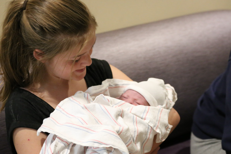Amanda-Birth Pics 179