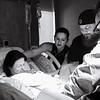 Amanda-Birth Pics 059-2