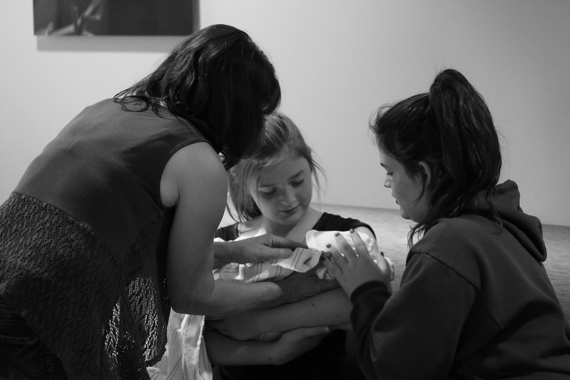 Amanda-Birth Pics 175