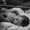 Amanda-Birth Pics 126