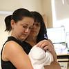 Amanda-Birth Pics 168