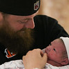 Amanda-Birth Pics 159