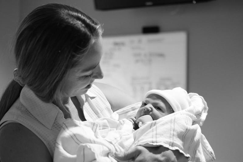 Amanda-Birth Pics 191