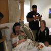 Amanda-Birth Pics 132