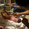 Amanda-Birth Pics 122