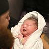 Amanda-Birth Pics 216