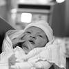 Amanda-Birth Pics 174-2
