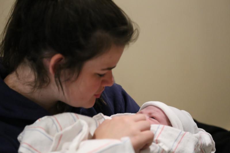 Amanda-Birth Pics 181