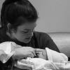 Amanda-Birth Pics 182
