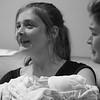 Amanda-Birth Pics 176