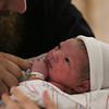 Amanda-Birth Pics 158