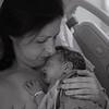 Amanda-Birth Pics 130
