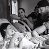 Amanda-Birth Pics 075-2