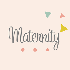 Maternity & Prenatal
