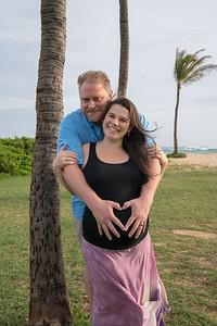 B&B_Maternity-6