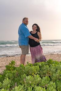 B&B_Maternity-42