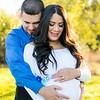 Berta maternity-5673
