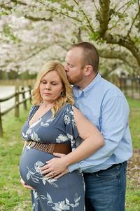 Betts Maternity-15