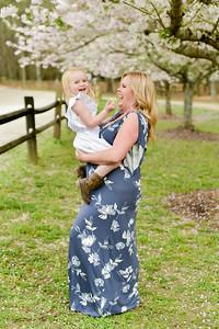 Betts Maternity-21