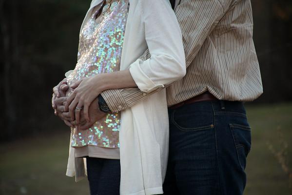 Britni Maternity