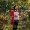 BrittanyShaneMaternity_ksmithphotography_018
