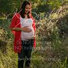 BrittanyShaneMaternity_ksmithphotography_020