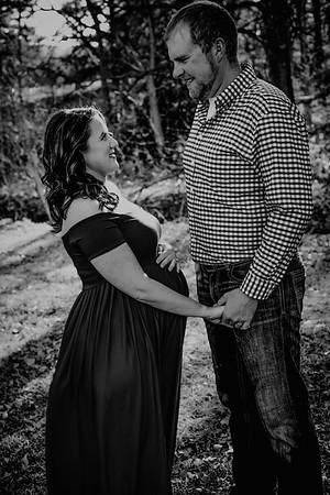 00008--©ADHPhotography2018--BryceAmandaBuhr--Maternity--2018March11