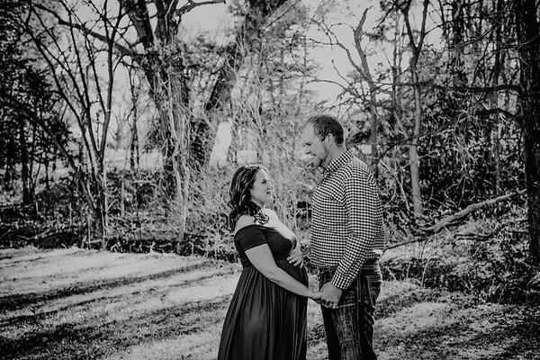 00006--©ADHPhotography2018--BryceAmandaBuhr--Maternity--2018March11