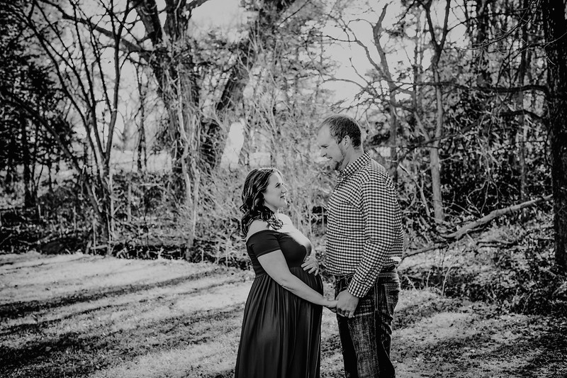 00004--©ADHPhotography2018--BryceAmandaBuhr--Maternity--2018March11