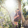 Nate and Brittney maternity-3473
