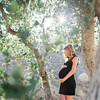 Nate and Brittney maternity-3476