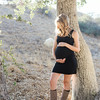 Nate and Brittney maternity-3490