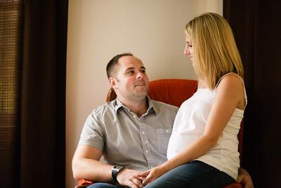 Matt & Carly-0001
