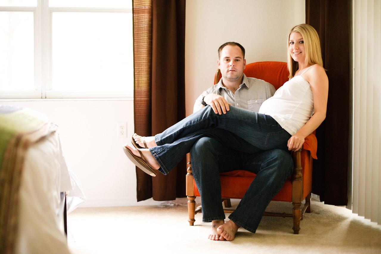 Matt & Carly-0009