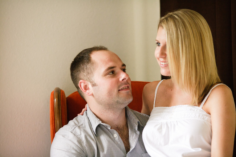 Matt & Carly-0017