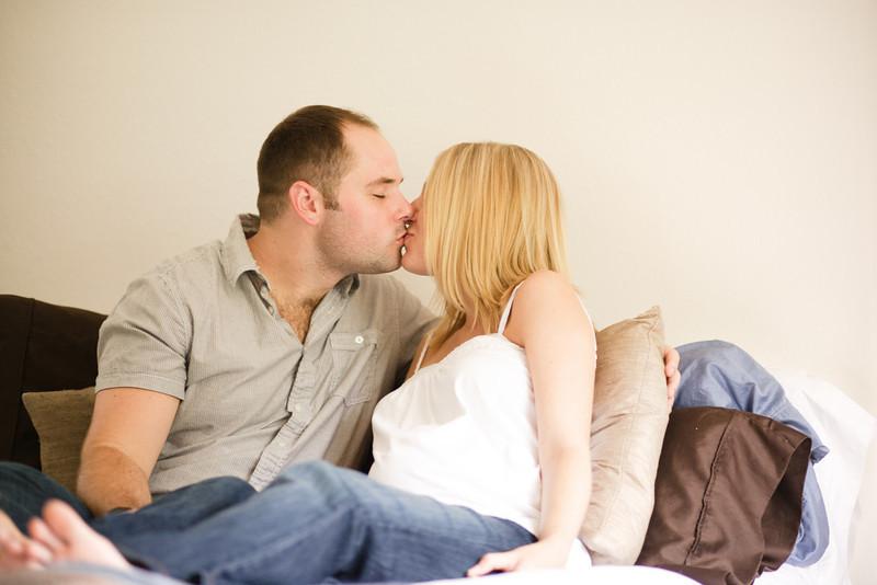 Matt & Carly-0033