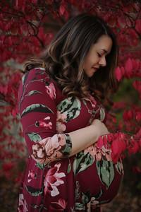 Caroline Maternity (4)