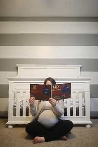 B_Caroline Maternity (236)